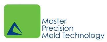 Master Precision Mold Technology  Retina Logo